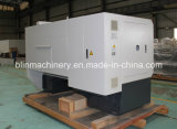 1000/1500mm Center Distance (BL-H6150B)のSiemens Controller CNC Metal Lathe