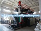 Máquina de molde de sopro do sopro do tanque de água das máquinas do ar do HDPE