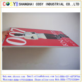Bekanntmachen gedruckten Schaukastens des Schaumgummi-Board/Kt des Vorstand
