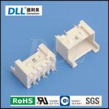 Mini-Lock Molex 53375 Conector de fio para cabeçalho da placa