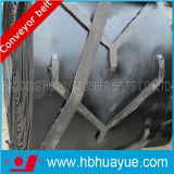 Chevron-Muster-Förderbänder (B400-2200)