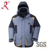 Водонепроницаемый Морская рыбалка Зимняя куртка (QF-959A)