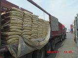 La plupart de prix de faveur/de cellulose méthylique carboxy de sodium pour la poudre détergente