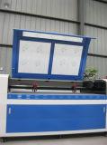 Macchina della taglierina del laser delle Due-Teste per MDF/Glass