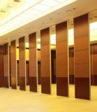 중국 제조자 사무실 분할, 움직일 수 있는 벽, 칸막이벽