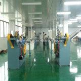 Linea di produzione dell'espulsione del nastro del LED SMD