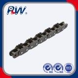 Острые верхние цепи (C16BF2 C16BF3)