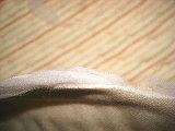 Tessuto del materasso della Aria-Fila per uso infantile del bambino