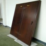 Akustische Tür