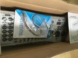 Controlador da iluminação DMX512 240A DMX do estágio