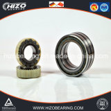China-Hersteller Peilung-des zylinderförmigen Rollenlagers (NU226M)