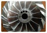 150W Hotsaleの低価格型修理レーザ溶接機械