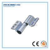 Francés doble del marco Doors/UPVC de la alta calidad UPVC de Roomeye