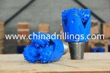 6 do '' bits Drilling IADC537 de poço petróleo/gás/água