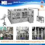 10L Bottle/Barrel/Bucket Water Making Machine