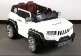 Kühle elektrische Fahrt auf Batterie des Auto-12V mit Fernsteuerungs