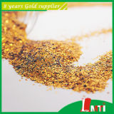 Sale quente Fine Glitter Powder para Fabric