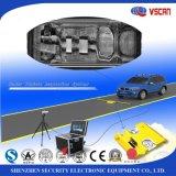 Mobile con il sistema di ricerca di controllo del veicolo