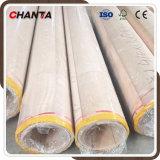 Verbiegendes Furnierholz mit Qualität von Chanta Grupo