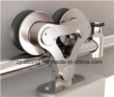 Elegantes Glass Sliding Door mit More Affordable Price (LS-SDS-002)