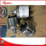 Terex Senser (15043265) per Terex Dumper (3305 3307 tr50 tr60 tr100)