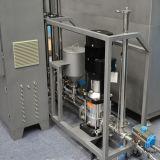 Tablilla farmacéutica del certificado del Ce que hace máquina la máquina de capa auto (BGB-350D)