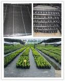 農業で使用される100%年のVigin PP物質的なWeedの障壁