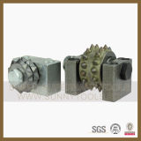 Buon Quality Diamond Bush Hammer per Stones