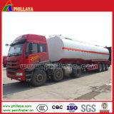 Saleのためのステンレス製のSteel Oil Tanker
