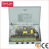 5V a C.C. PWM Constant Voltage Switching Power Supply de la CA 72V
