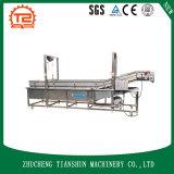Machine et machine à laver de lavage pour le lavage Pricetsxc-50 de fruit