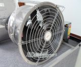 Jd Serise Industrial Ventilation Air Circulation Fan da vendere Low Price