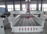 China 1325/1530 /2030 CNC Machine met de Functie van 4 As