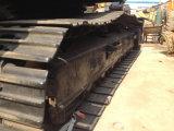 Il Giappone usato fatto 20 tonnellate Kobelco poco costoso Sk200-3 Escavatore da vendere