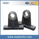 よい価格OEMの製造された金属の低下の鋼鉄鍛造材プロセス