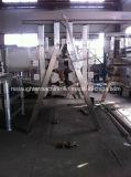 養鶏場のためのステンレス鋼の家禽装置