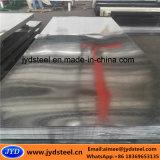 CGCC/SGCC walzte galvanisierte Stahlplatte kalt