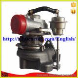 Rhf5 Vf430015 Va430070 Va430064 Turbocharger 8971371093 8973125140 Turbine für Isuzu Bighorn 4jx1t 3.0L 157HP