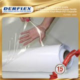 Super Clear Outdoors Laminating Foile Film Gloss 3-5 ans
