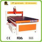 Máquina de talla de madera del ranurador del CNC de Multiperpose 1325