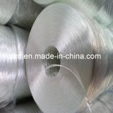 E-Glass Fiberglass Direct Roving Yarn 1200tex
