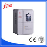 Vektorsteuerinverter des Fabrik-Preis-0.75kw 400V
