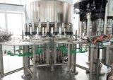 Fournisseur professionnel de machine de remplissage d'eau potable