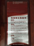 Sacos tecidos PP para o fertilizante