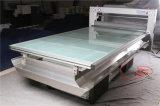Прокатывать высокого качества Mf1325-B4 планшетный для стеклянного ламинатора