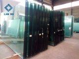 Glace de flotteur en verre teintée 3mm-8mm avec la couleur
