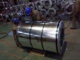 강철 코일/Gi PPGI 강철 제품이 0.13mm-1.3mm에 의하여 직류 전기를 통했다