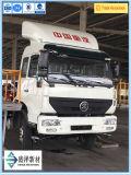 Deflector de aire de camión de fibra de vidrio Deflector de aire de camión de FRP Deflector de aire de camión de fibra de vidrio Deflector de viento de camión de fibra de vidrio Deflector de viento de camión de FRP Deflector de viento de camión de GRP