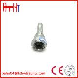 (26711 26711-T) Huatai Jicの女性74程度の円錐形のシールSAE J514の油圧管付属品