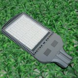 Luz de calle competitiva de 145W LED con el CE (BDZ 220/145 50 Y W)